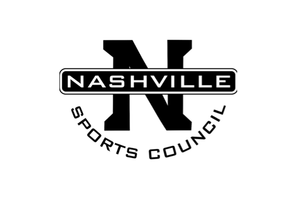 https://musiccitygp.com/wp-content/uploads/2021/04/nashville-sports-counsil.png